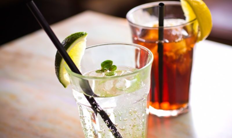 禁酒中に飲みたくなったらどうすればいい?言い訳をして飲まずにアイテムや方法で乗り切る!