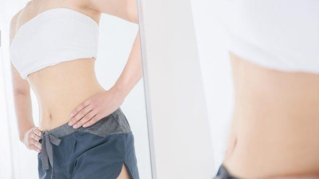 禁酒するとなぜ痩せる?どれぐらいの期間でダイエット効果があった?